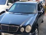 Mercedes-Benz E 320 2001 года за 3 400 000 тг. в Шымкент – фото 3