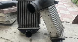 Интеркуллер за 20 000 тг. в Алматы