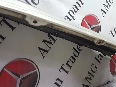 Крылья передние на Nissan Safari y60 за 256 603 тг. в Владивосток – фото 68