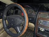 Mitsubishi Galant 1997 года за 2 000 000 тг. в Усть-Каменогорск