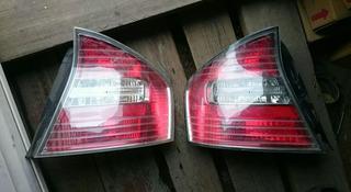 Фонари задние на Субару Легаси 2004-2006, седан за 20 000 тг. в Алматы