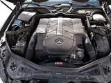 Mercedes-Benz CLS 500 2006 года за 5 700 000 тг. в Алматы – фото 4