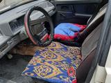 ВАЗ (Lada) 2109 (хэтчбек) 1994 года за 500 000 тг. в Тараз – фото 5
