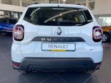 Renault Duster Life TCE (4WD) 2021 года за 9 511 000 тг. в Атырау – фото 4
