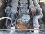 Двигателя привозные на DAF в Алматы – фото 2