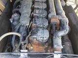 Двигателя привозные на DAF в Алматы – фото 3