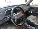 ВАЗ (Lada) 2109 (хэтчбек) 2001 года за 650 000 тг. в Тараз – фото 5