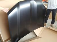 Комплект Переделка| Рестайлинг за 650 000 тг. в Актау