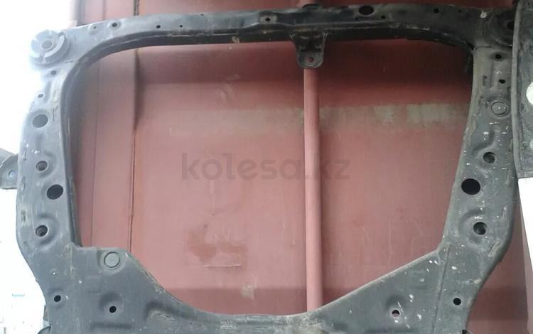 Балка под двигатель за 20 000 тг. в Алматы