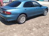 Mazda Xedos 6 1993 года за 1 450 000 тг. в Усть-Каменогорск