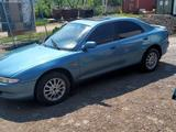 Mazda Xedos 6 1993 года за 1 450 000 тг. в Усть-Каменогорск – фото 2