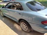 Mazda Xedos 6 1993 года за 1 450 000 тг. в Усть-Каменогорск – фото 4