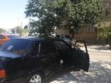 ВАЗ (Lada) 2115 (седан) 2009 года за 700 000 тг. в Актау – фото 3