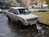 ВАЗ (Lada) 2101 1980 года за 350 000 тг. в Усть-Каменогорск – фото 4