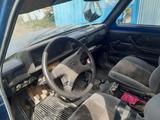 ВАЗ (Lada) 2121 Нива 2000 года за 1 000 000 тг. в Талдыкорган – фото 4