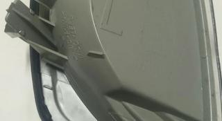Поворотник за 3 000 тг. в Караганда