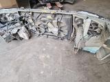 Ноускат носик за 240 000 тг. в Алматы – фото 3