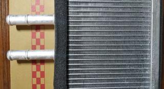 Радиаторы охлаждения и печки за 777 тг. в Алматы