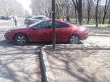 Ford Cougar 1999 года за 1 200 000 тг. в Алматы