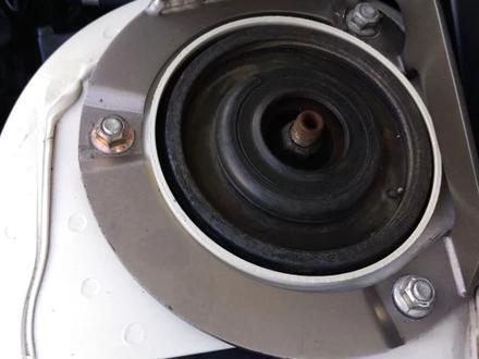 Турбина на Субару VF56 за 200 000 тг. в Алматы – фото 2