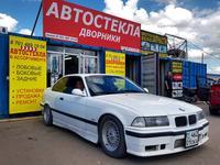 Автостекла в Нур-Султане! ТД Астыкжан в Нур-Султан (Астана)