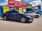 Автостекла в Нур-Султане! ТД Астыкжан в Нур-Султан (Астана) – фото 2