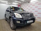 Автостекла в Нур-Султане! ТД Астыкжан в Нур-Султан (Астана) – фото 5