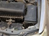 Lexus RX 300 2001 года за 5 150 000 тг. в Тараз – фото 4