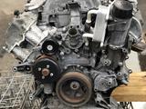 Мотор за 100 000 тг. в Алматы – фото 2