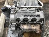 Мотор за 100 000 тг. в Алматы – фото 3