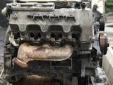 Мотор за 100 000 тг. в Алматы – фото 4