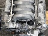 Мотор за 100 000 тг. в Алматы – фото 5