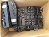 Блок стеклоподъемников на bmw x5 e53 за 25 000 тг. в Шымкент – фото 4