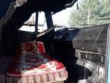 ЗиЛ 2000 года за 1 300 000 тг. в Кызылорда – фото 3