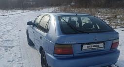 Toyota Corolla 1994 года за 1 650 000 тг. в Алматы – фото 2