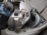 Задняя часть кузова, задние крылья, багажник за 160 000 тг. в Алматы – фото 4