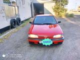 Nissan Primera 1992 года за 700 000 тг. в Караганда