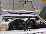 ВАЗ (Lada) 21099 (седан) 1998 года за 550 000 тг. в Уральск – фото 3