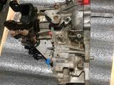 Мкпп Hyundai Santa Fe 2.0i CRDi 112 л/с B15TE 4WD за 100 000 тг. в Челябинск – фото 3