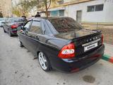 ВАЗ (Lada) 2170 (седан) 2010 года за 1 550 000 тг. в Атырау – фото 3