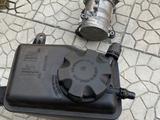 Теплообменник за 25 000 тг. в Алматы – фото 4