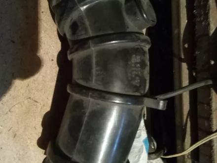 Гофра воздушного фильтра за 5 000 тг. в Караганда – фото 2
