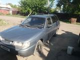 ВАЗ (Lada) 2111 (универсал) 2001 года за 850 000 тг. в Караганда