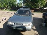 ВАЗ (Lada) 2111 (универсал) 2001 года за 850 000 тг. в Караганда – фото 5