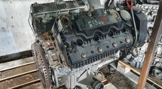 Двигатель за 490 000 тг. в Алматы