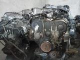 Контрактные двигатели из Японий на Mitsubishi Galant за 205 000 тг. в Алматы – фото 3