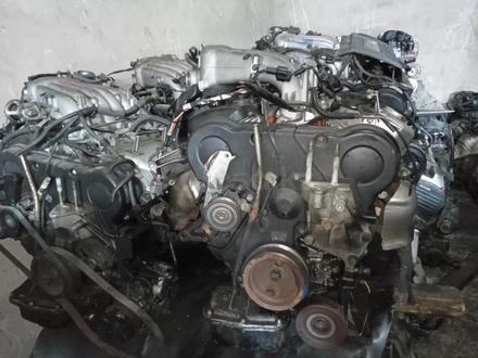 Контрактные двигатели из Японий на Mitsubishi Galant за 245 000 тг. в Алматы – фото 3