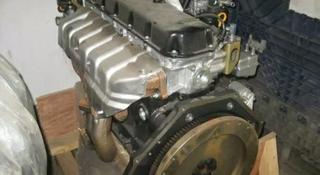 Двигатель TB45-V4.5 бензин за 1 234 тг. в Алматы
