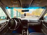 Subaru Forester 1998 года за 2 000 000 тг. в Актобе – фото 2