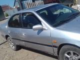Nissan Primera 1993 года за 1 000 000 тг. в Нур-Султан (Астана) – фото 2